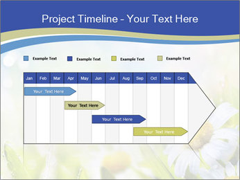 0000074812 PowerPoint Template - Slide 25