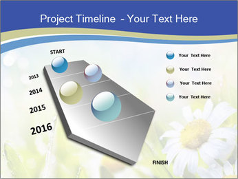 0000074812 PowerPoint Template - Slide 26