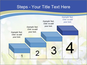 0000074812 PowerPoint Template - Slide 64