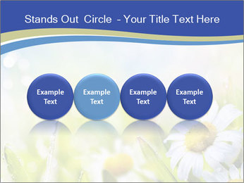 0000074812 PowerPoint Template - Slide 76