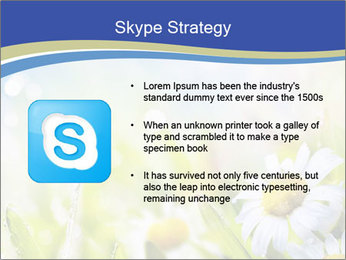 0000074812 PowerPoint Template - Slide 8