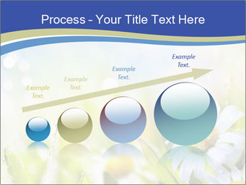 0000074812 PowerPoint Template - Slide 87
