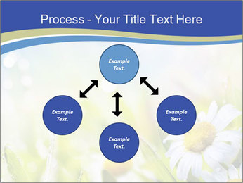 0000074812 PowerPoint Template - Slide 91