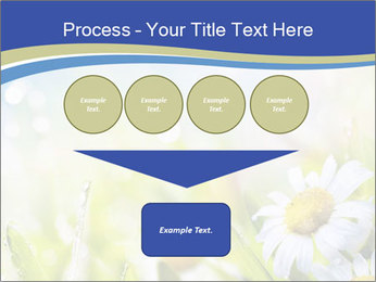 0000074812 PowerPoint Template - Slide 93