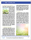 0000074812 Word Templates - Page 3