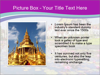 0000074813 PowerPoint Template - Slide 13