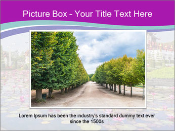 0000074813 PowerPoint Template - Slide 16