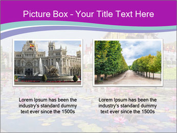 0000074813 PowerPoint Template - Slide 18