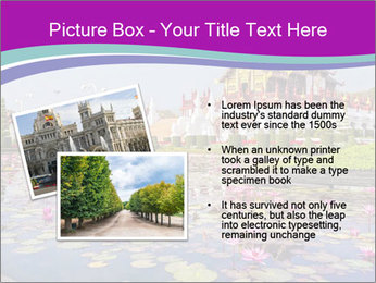 0000074813 PowerPoint Template - Slide 20