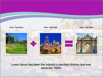 0000074813 PowerPoint Template - Slide 22