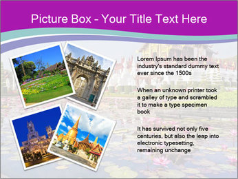 0000074813 PowerPoint Template - Slide 23