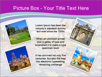 0000074813 PowerPoint Template - Slide 24