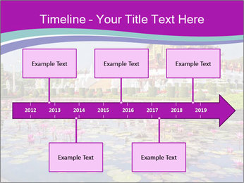 0000074813 PowerPoint Template - Slide 28