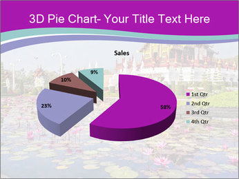 0000074813 PowerPoint Template - Slide 35