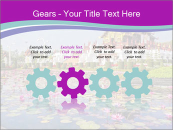 0000074813 PowerPoint Template - Slide 48
