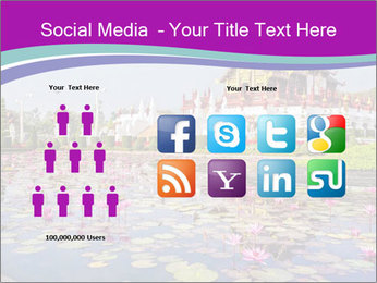 0000074813 PowerPoint Template - Slide 5