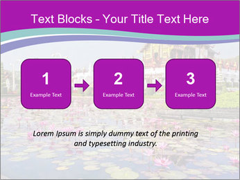 0000074813 PowerPoint Template - Slide 71