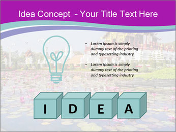 0000074813 PowerPoint Template - Slide 80