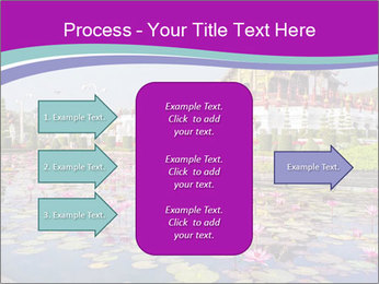 0000074813 PowerPoint Template - Slide 85