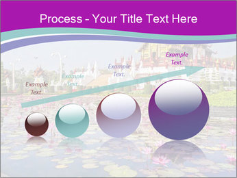 0000074813 PowerPoint Template - Slide 87