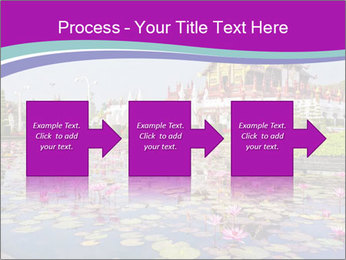 0000074813 PowerPoint Template - Slide 88