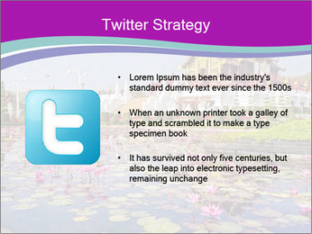 0000074813 PowerPoint Template - Slide 9