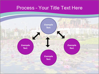 0000074813 PowerPoint Template - Slide 91