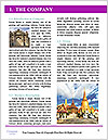 0000074813 Word Templates - Page 3
