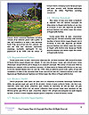 0000074813 Word Templates - Page 4