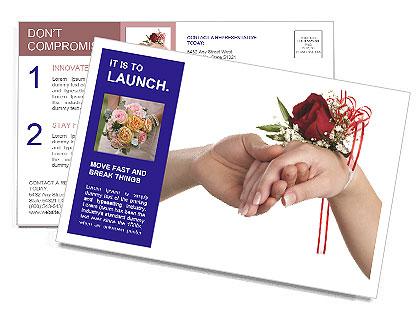 0000074814 Postcard Templates