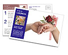 0000074814 Postcard Template