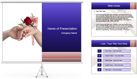 0000074814 PowerPoint Template