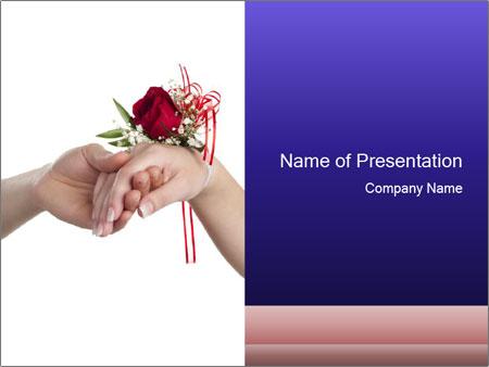 0000074814 PowerPoint Templates