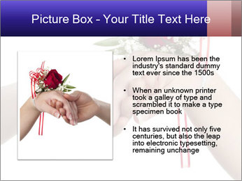 0000074814 PowerPoint Template - Slide 13