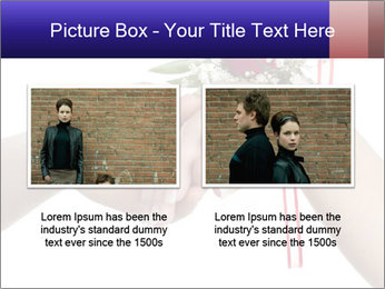 0000074814 PowerPoint Template - Slide 18