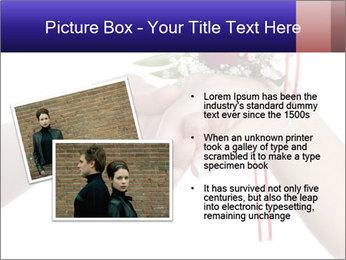 0000074814 PowerPoint Template - Slide 20