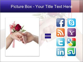 0000074814 PowerPoint Template - Slide 21