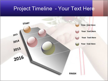 0000074814 PowerPoint Template - Slide 26