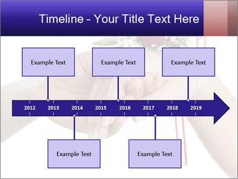 0000074814 PowerPoint Template - Slide 28