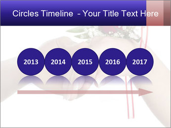 0000074814 PowerPoint Template - Slide 29