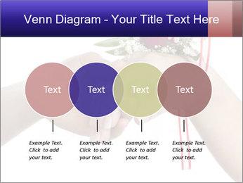 0000074814 PowerPoint Template - Slide 32