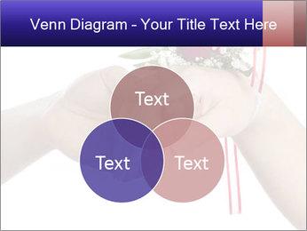 0000074814 PowerPoint Template - Slide 33