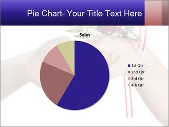 0000074814 PowerPoint Template - Slide 36