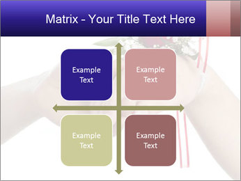 0000074814 PowerPoint Template - Slide 37