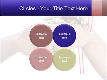 0000074814 PowerPoint Template - Slide 38