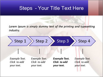 0000074814 PowerPoint Template - Slide 4