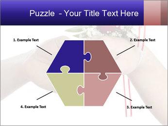 0000074814 PowerPoint Template - Slide 40