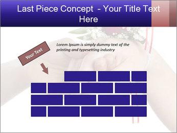 0000074814 PowerPoint Template - Slide 46