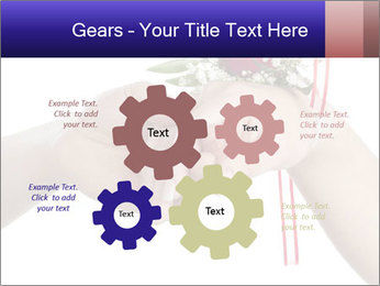 0000074814 PowerPoint Template - Slide 47