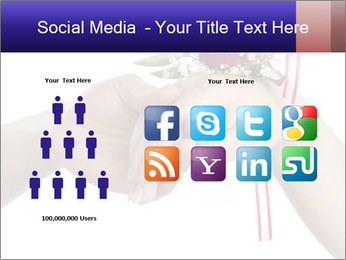 0000074814 PowerPoint Template - Slide 5